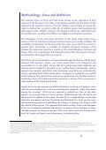 European Export Credit Agencies and the financing of arms trade - Page 6
