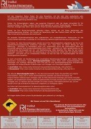 The University of Sydney Undergraduate Business Guide