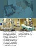 Elisabeth Hospital Essen Welcomes You - Page 5