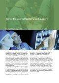 Elisabeth Hospital Essen Welcomes You - Page 6