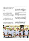 Annual Report and Statement of Accounts - New Zealand Golf - Page 7