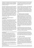 TRIDENT & JOBS - Page 4