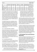 TRIDENT & JOBS - Page 5