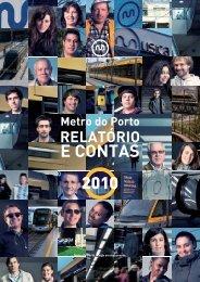 Descarregar... - Metro do Porto