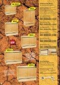 Terrarien und Zubehör aus dem Sortiment 2009 - Page 2