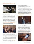 Growing Customers Successfully - Page 3