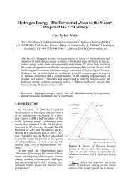 Template and Instructions for Preparation of Full Paper for ... - itshytime