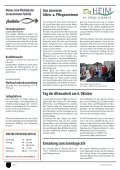 Sommer 2013 - Page 4