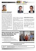 aktuell - Page 2