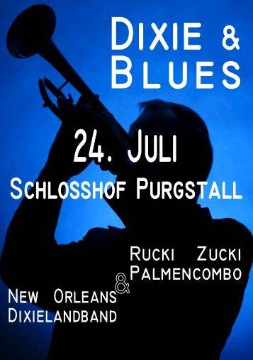 Flyer 4 seitig.cdr - New Orleans Dixieland Band