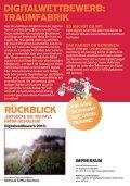 44 Internationaler Raiffeisen-Jugendwettbewerb - Page 6