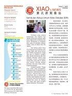 buletin 7 - Page 4