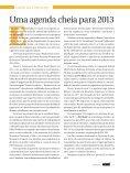 BRASILEIRO Reconstrução ou desmonte? - Page 3