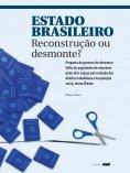 BRASILEIRO Reconstrução ou desmonte? - Page 7