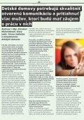 M O S T Y - Page 4