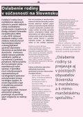 M O S T Y - Page 6