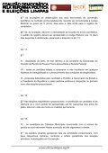 Clique aqui para ler a íntegra do projeto de lei e dê o seu apoio no - Page 4