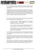 Clique aqui para ler a íntegra do projeto de lei e dê o seu apoio no - Page 7