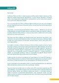 propositura Conhecendo localidades - Page 3