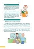 propositura Conhecendo localidades - Page 4