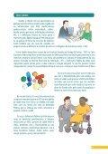 propositura Conhecendo localidades - Page 5