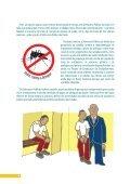 propositura Conhecendo localidades - Page 6