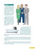 propositura Conhecendo localidades - Page 7