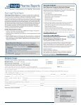 Multiplex Assays - Page 4
