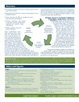 Multiplex Assays in Translational Medicine - Page 2