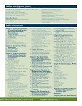 Multiplex Assays in Translational Medicine - Page 3