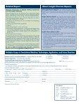 Multiplex Assays in Translational Medicine - Page 4