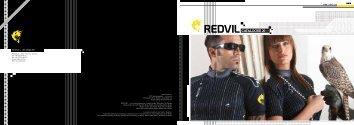 02 - Redvil