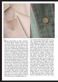 Lorem - Page 2