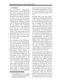 Der Internationale Strafgerichtshof - Vorbote eines Weltinnenrechts? - Seite 5