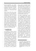 Der Internationale Strafgerichtshof - Vorbote eines Weltinnenrechts? - Seite 6