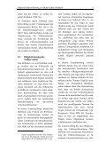 Der Internationale Strafgerichtshof - Vorbote eines Weltinnenrechts? - Seite 7