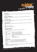 competition - Page 2