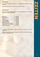 00_Werbemappe_Zusammenfassung - Seite 5