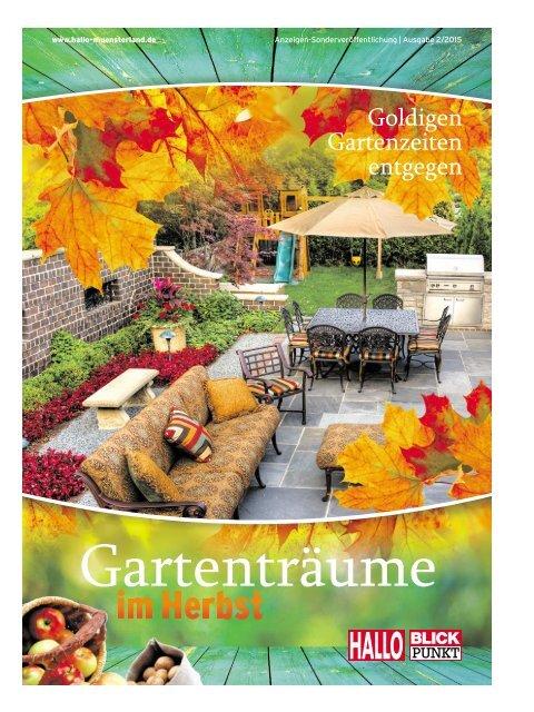 Garten im Herbst 2_2015