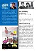 Starplus März_2015 - Page 6