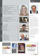 Starplus März_2015_01 - Page 3