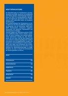 Hosp Tränkesysteme Katalog - Page 2