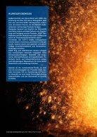 Hosp Tränkesysteme Katalog - Page 4