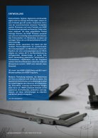 Hosp Tränkesysteme Katalog - Page 6