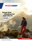 sportslife Oktober - November 2015 - Page 2