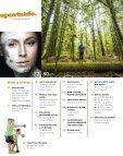 sportslife Oktober - November 2015 - Page 4