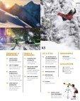 sportslife Oktober - November 2015 - Page 5