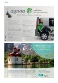 GIP Intensivpflege 1-2015 - Seite 2