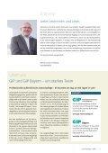 GIP Intensivpflege 1-2015 - Seite 3