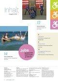 GIP Intensivpflege 1-2015 - Seite 4
